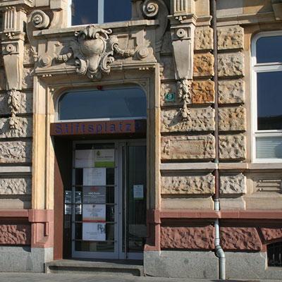 HNO Kaiserslautern