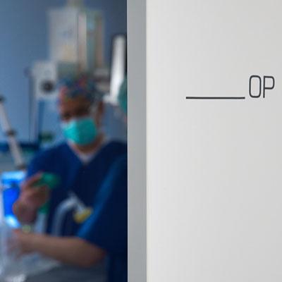 Plastische Chirurgie Landstuhl
