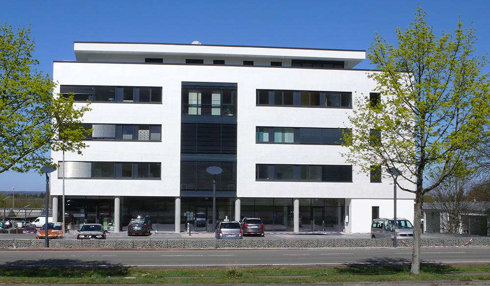 MVZ Westpfalz