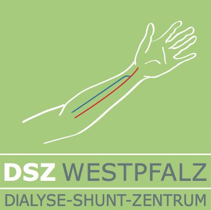"DSZ Westpfalz ""Dialyse- Shunt-Zentrum"""