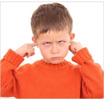 Hörgeräteberatung